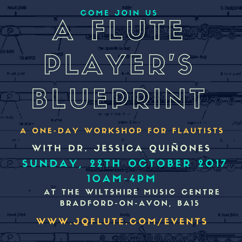 Wiltshire flute workshop a flute players blueprint flute events wiltshire flute workshop a flute players blueprint malvernweather Gallery